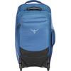 Osprey Meridian 60 Reisbagage blauw